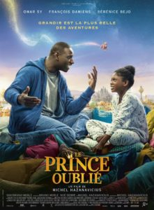 Le Prince oublié